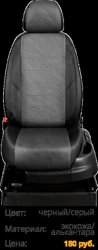 чехлы для BMW e30 сиденья